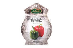 Смесь Болгарский перец Любисток 40г