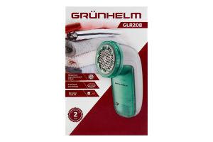 Машинка для удаления катышек GLR208 Grunhelm 1шт
