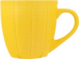 Чашка фарфоровая 250мл в ассортименте