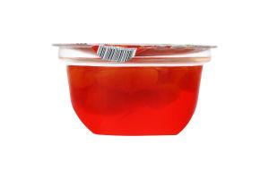 Десерт фруктовий мандарин Jolino ст 150г