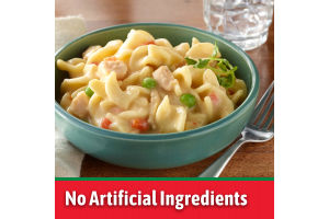 Hormel Compleats Noodles & Chicken, 7.5 Ounce