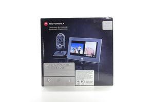 Відеоняня MFV 700 Motorola F1030MFV700RU