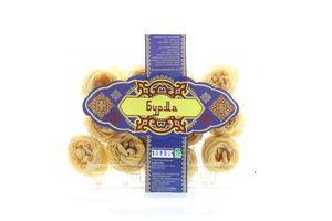 Печиво Бурма Східні солодощі 250г