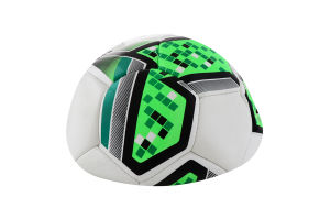 Мяч футбольный Y-*2