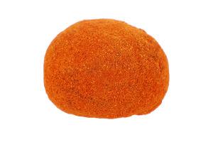 Сир 40% Червоний Марс Rory кг