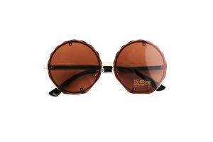 Очки солнцезащитные в ассортименте D`11