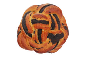 Сдоба Оригинальная Прилуцький хлібозавод м/у 0.15кг