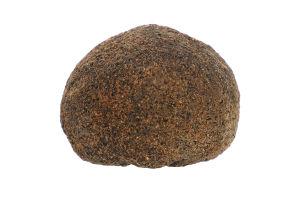 Сир 40% Трюфельний Rory кг