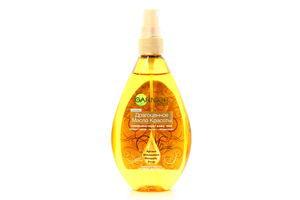 Масло для тела питающее Драгоценное масло красоты Garnier Body 150мл