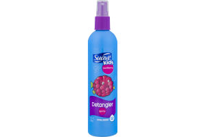 Suave Kids Detangler Spray Swirlberry