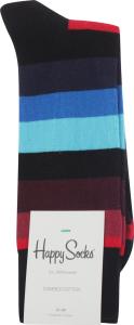 Носки муж Happy Socks цвет 41-46 SA01-068