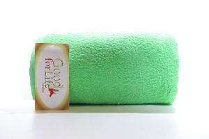 Полотенце махровое S.lime Good for Life 100*150