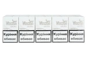 Сигареты единичка купить продажа табачных изделий в 2016