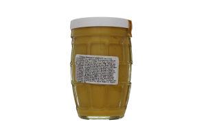 Горчица средне-острая Kuhne с/б 250мл