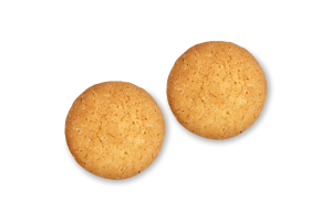 Печенье Богуславна Солнышко