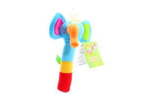 Іграшка Шумівка-голосівка
