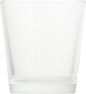 Стопка 50мл №80000040 Опитний стекольний завод 1шт