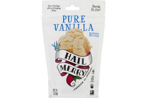 Hail Merry Macaroons Blonde