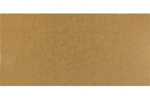 Frito Lay Variety Snack Box Baked & Popped Snack Mix / Premium Mix - 30 CT
