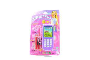 Іграшка Набір Телефон