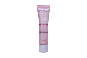 L`Oreal хайлайтер Alliance Perfect 301P/301C
