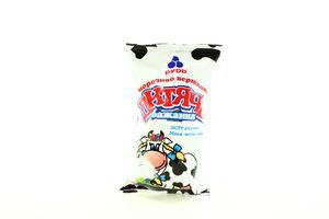 Мороженое Детское Рудь 70г