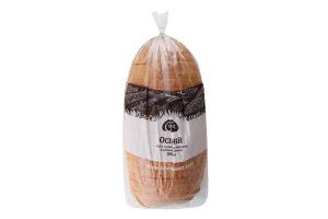 Хлеб нарезной Осенний Скиба м/у 500г