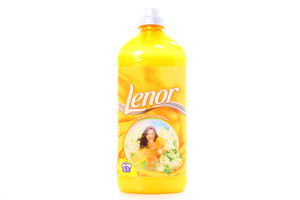 Кондиционер Свежесть сирени Lenor 1,8л