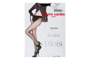 Колготки жіночі Pierre Cardin Blois 20den 3 nero