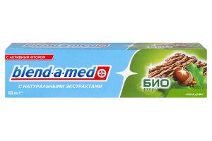 Зубна паста Кора дуба Blend-a-Med 100мл