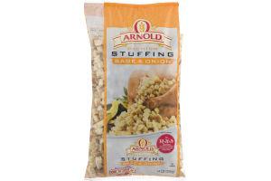 Arnold Premium Stuffing Sage & Onion