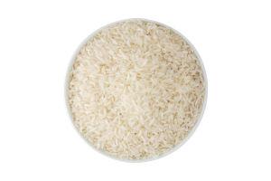 Рис длиннозернистый Эконом