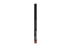 Beauty UK олівець для губ автоматичний Pucker Up 01