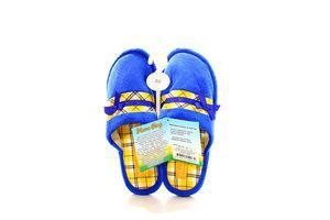 Обувь домашняя Home Story 36/37