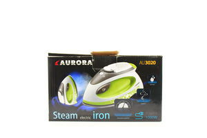 Праска Aurora парова AU3020