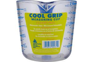Arrow Cool Grip Measuring Cup