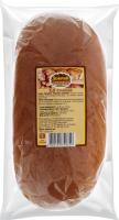 Хліб Степовий Добрий м/у 0.5кг