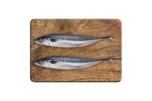 Скумбрия Denholm Seafoods с/м кг