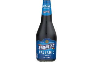 Progresso Balsamic Vinegar