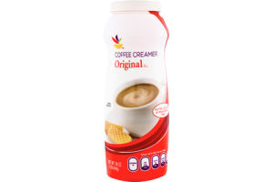 Ahold Coffee Creamer Original