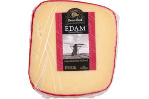 Boar's Head Natural Cheese Edam