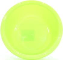 Миска круг.MTM 16см 0,7л
