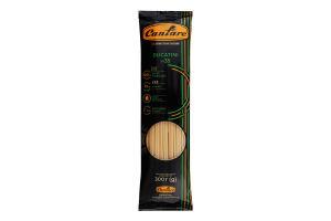 Изделия макаронные Bucatine №35 Cantare м/у 300г