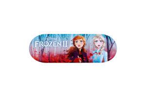 Набор косметики для детей от 5лет №1599001Е Frozen II Disney 1шт