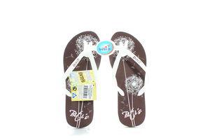 Взуття Biti'S жіноче 37 BWA-13917