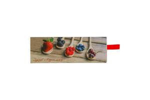 Набор LiQberry подарочный