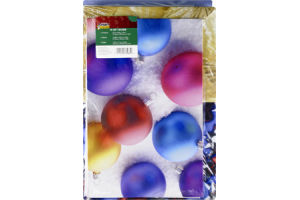 Smart Living Holiday Assorted Size Gift Boxes
