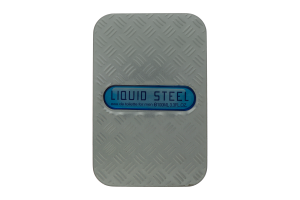 Linn Young Liquid Steel чол.т/вода 100мл