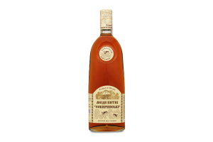 Меда питьевые Бджолярій Сокиринские цвет мед калин