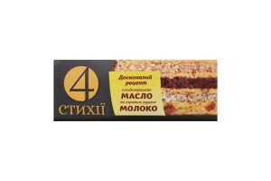 Торт Чотири стихії Roshen к/у 850г